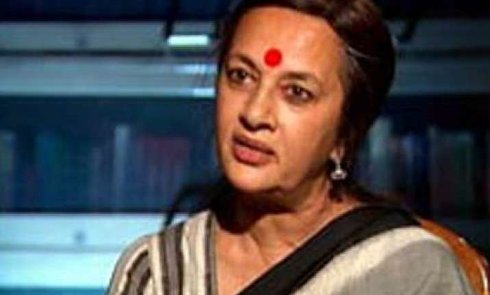 brinda lambasts mamata brands her as opportunistic