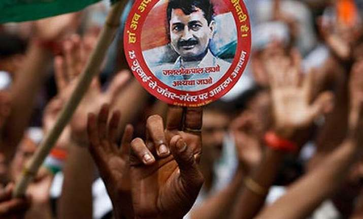 delhi government to set up aam aadmi canteens