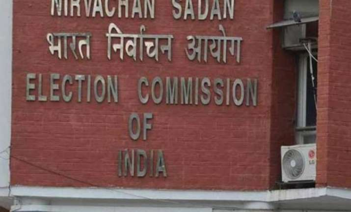 no breach of model code in haryana govt nod to vadra dlf