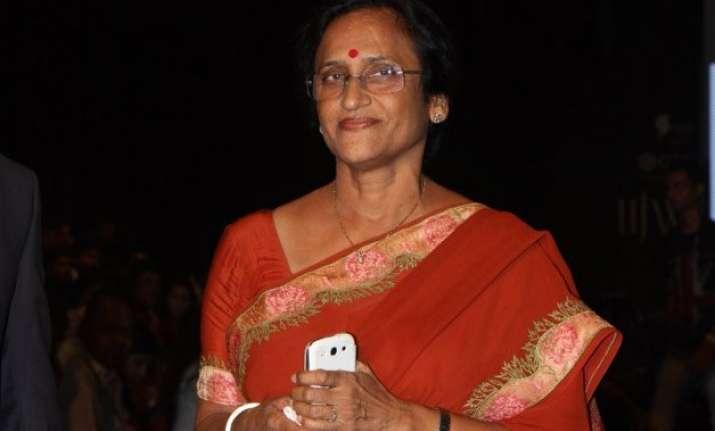pm s man ki baat inspired by rahul gandhi s youth dialogue