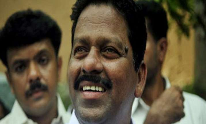 udf nominee sakthan elected kerala assembly speaker