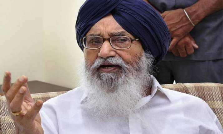 punjab cm calls off meeting with pakistan envoy abdul basit