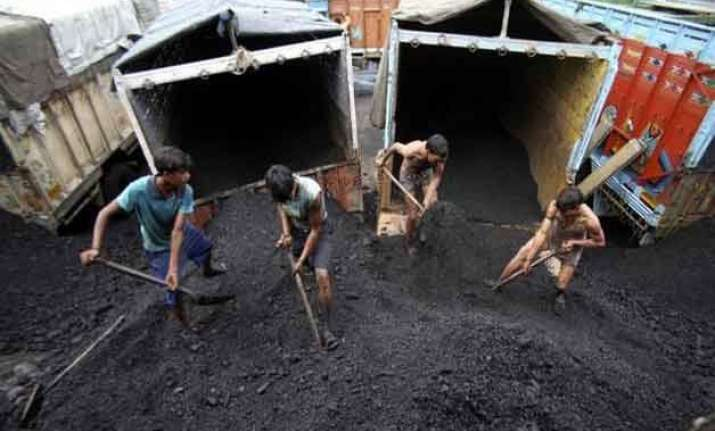 manmohan singh examined by cbi in coal scam