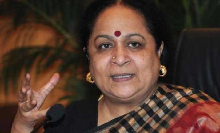 senior congress leader jayanti natarajan revolts accuses