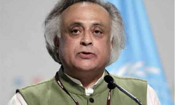 indian states chinese provinces should interact more jairam