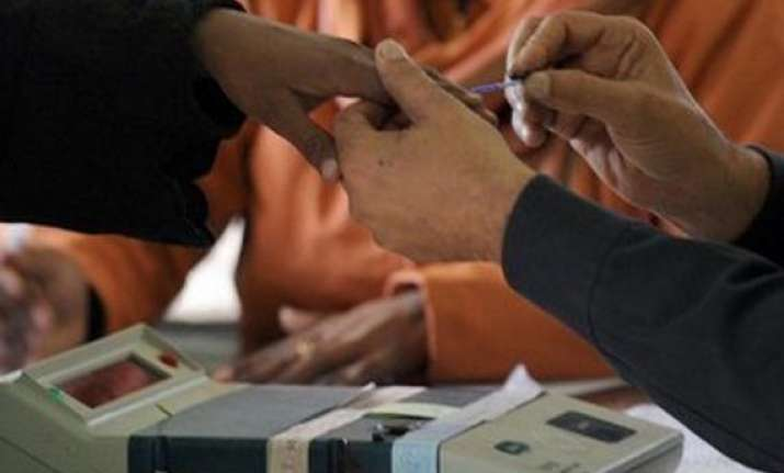 indians urged to vote in informed ethical manner