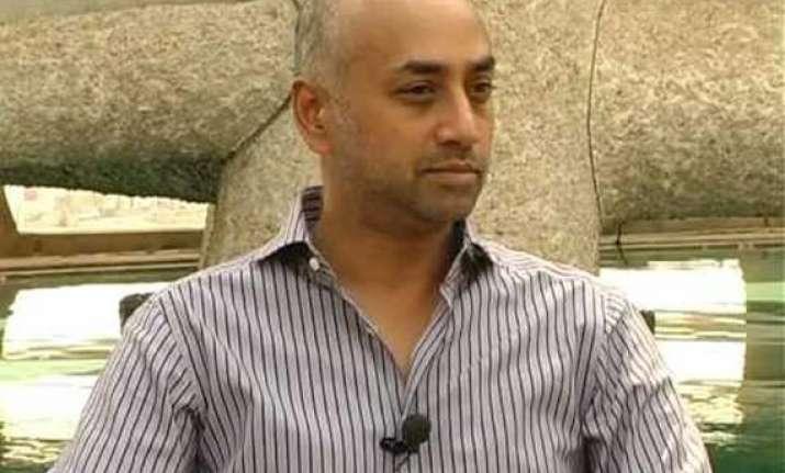 industrialist galla jayadev joins tdp
