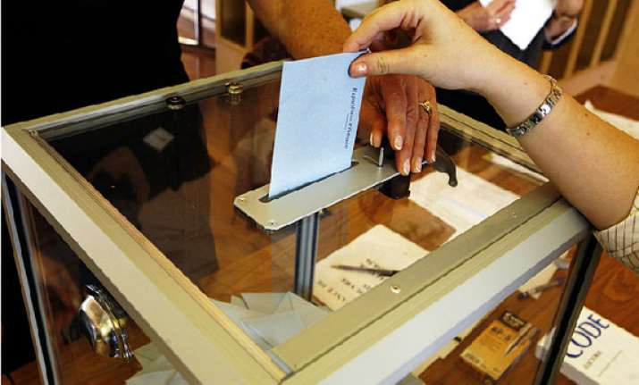 initiative to set youth s agenda for 2014 polls