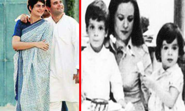 interesting facts about brother sister duo rahul and