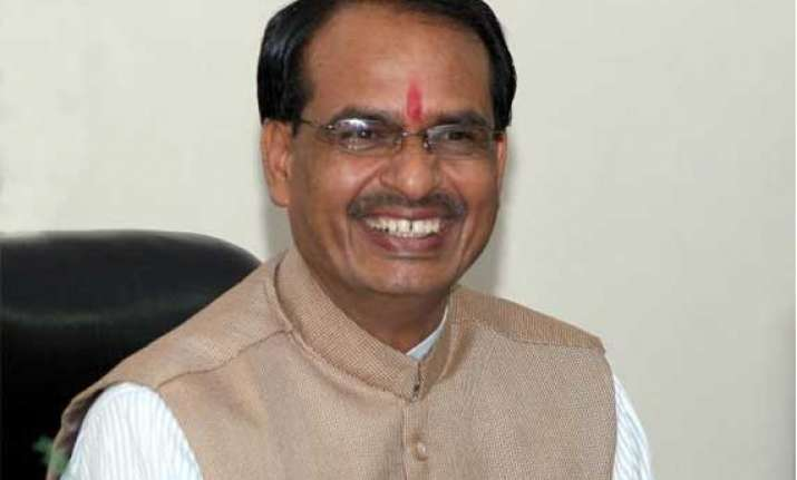 it s a moment of pride for india shivraj singh chouhan on