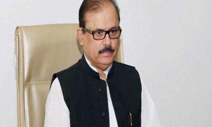 j k people must be taken in confidence on art 370 anwar