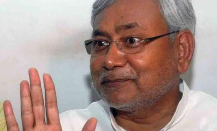 jd u not concerned if modi becomes campaign chief