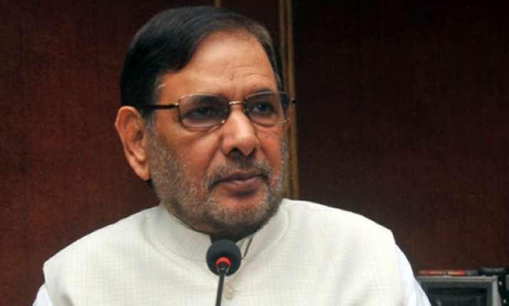 jd u to support pranab in prez poll