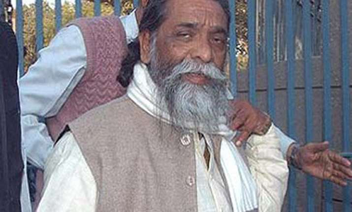 jmm rules out pact for 2014 polls