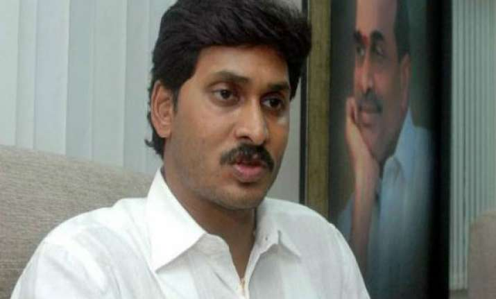 jagan s offer of support to nda a big joke says tdp