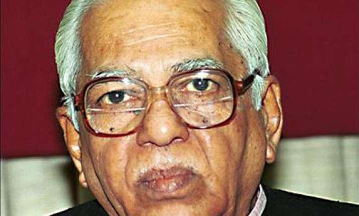 jail bharo strike on june 22 against petrol price hike says