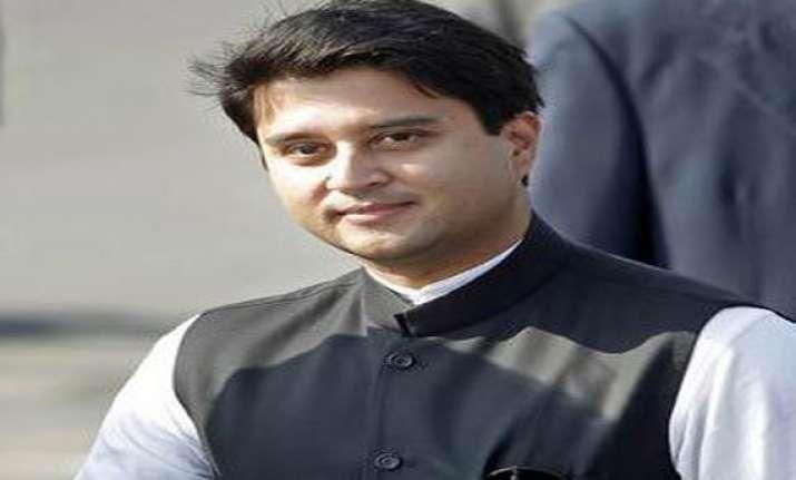 jyotiraditya scindia wins guna seat
