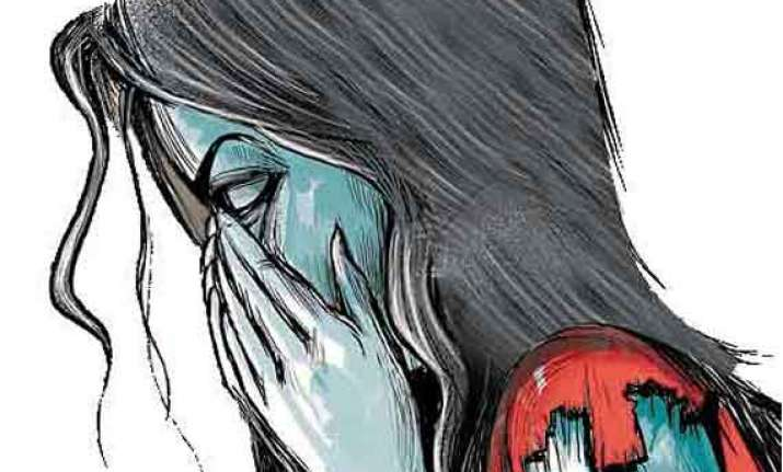 kamduni rape villagers to seek narendra modi s help for