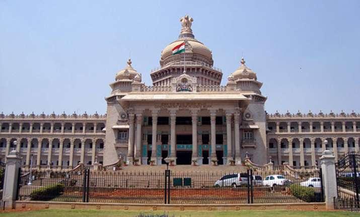 karnataka polls list of winners constituency wise results