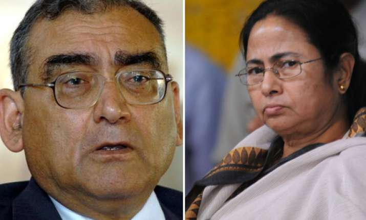 katju asks mamata to mend her ways or lose power