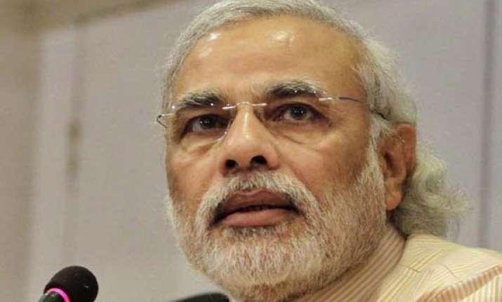 keeping opposition leaders out of kishtwar undemocratic modi