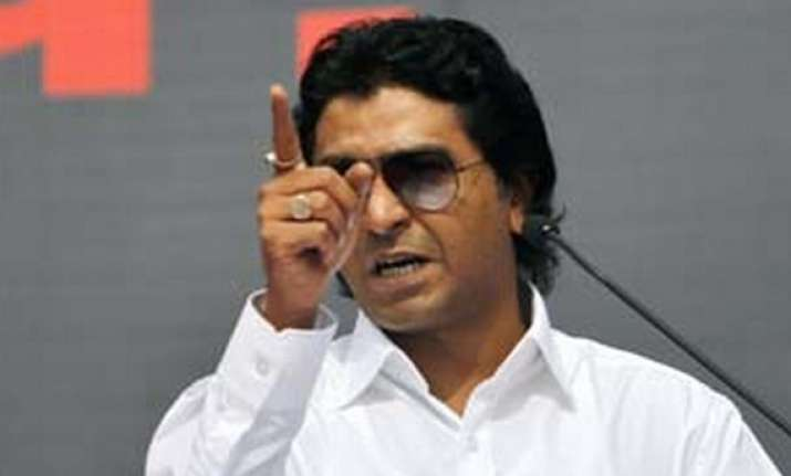 kill those who have done injustice to you raj thackeray