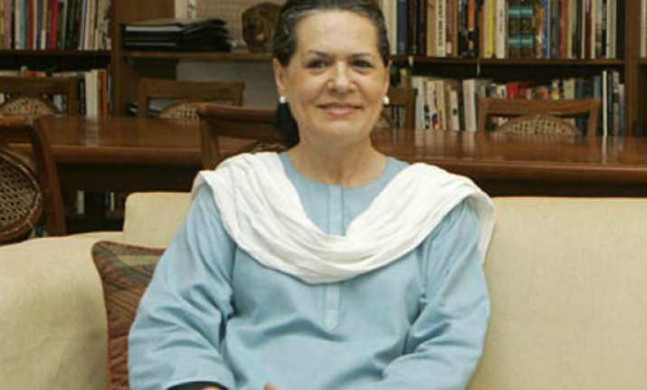 b day special know the real sonia gandhi