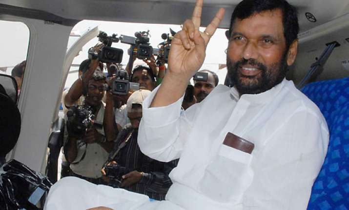 ljp to contest all 403 assembly seats in up