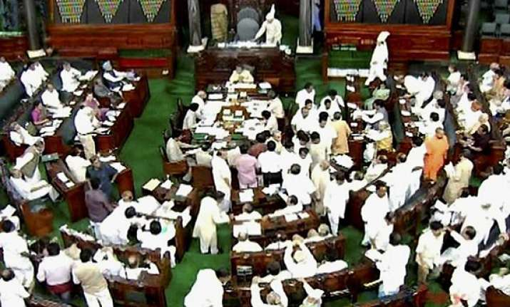 ls nod to bill to protect rights of urban street vendors