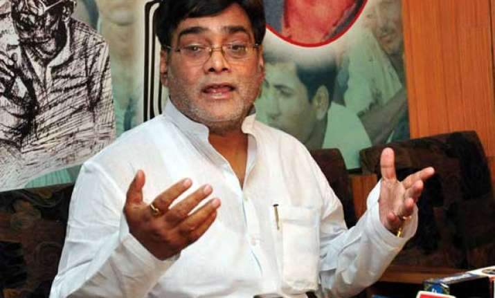 rjd drama ram kripal yadav resigns from all party posts