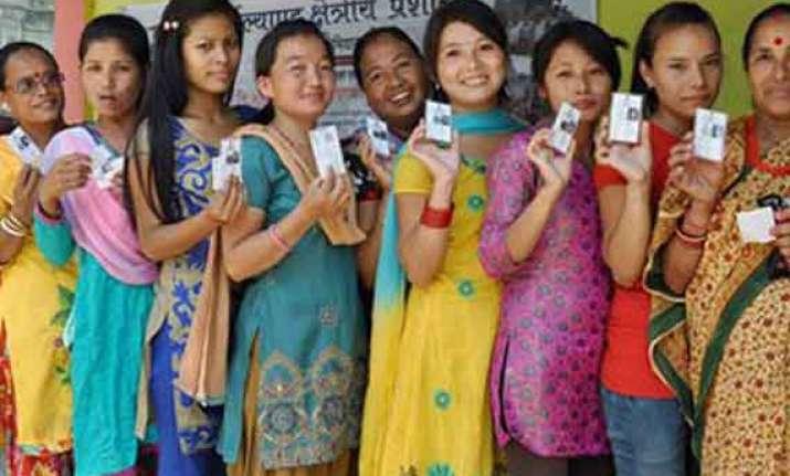last phase of lok sabha polls in west bengal tomorrow