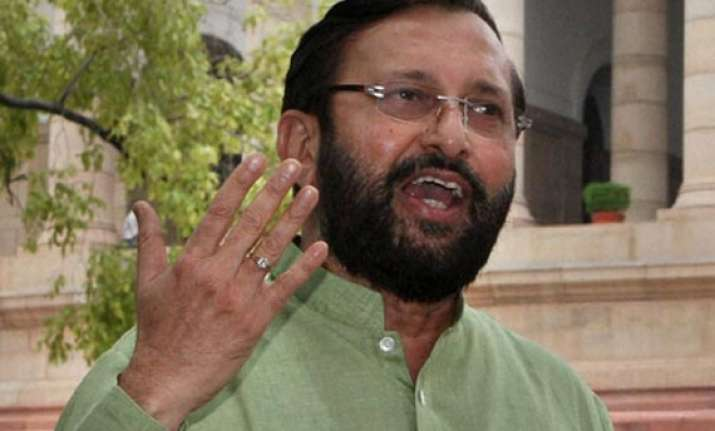 leaders no more keen for congress ticket says bjp