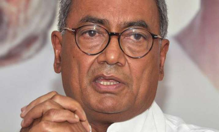 lokpal in this session if opposition permits digvijaya