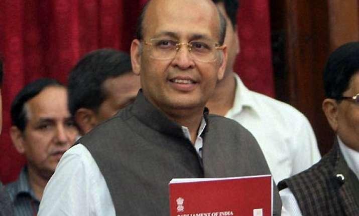lokpal bill single most powerful anti corruption law cong