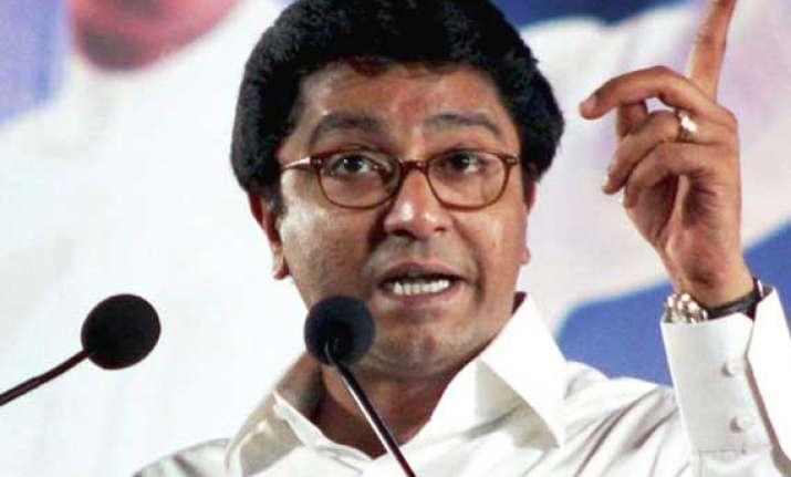 mns an enigma in maharashtra politics
