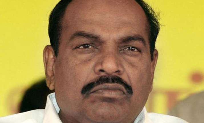 mos jagatharakshakan shifted to commerce and industry
