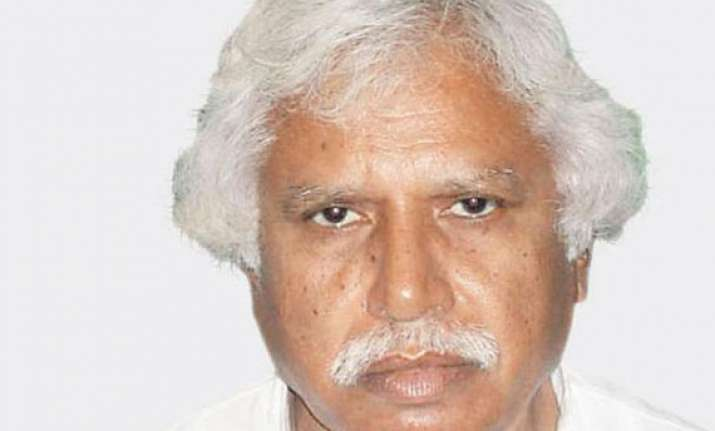 madhusudan mistry to take stock of congress in up