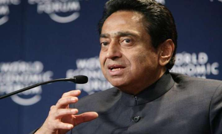 madhya pradesh most corrupt state in the country says kamal