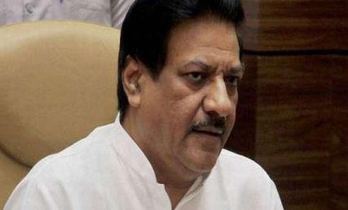 maha govt mulls financial aid for rape acid attack victims