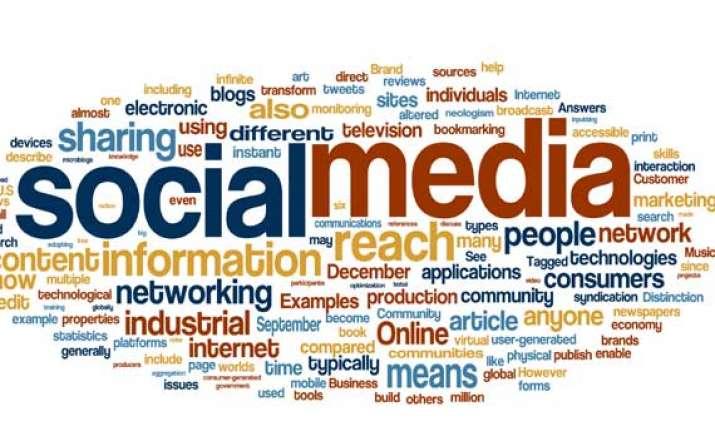 maharashtra cpi to harness power of social media