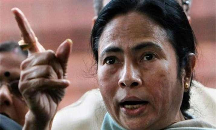 mamata assures death penalty for barasat rapists