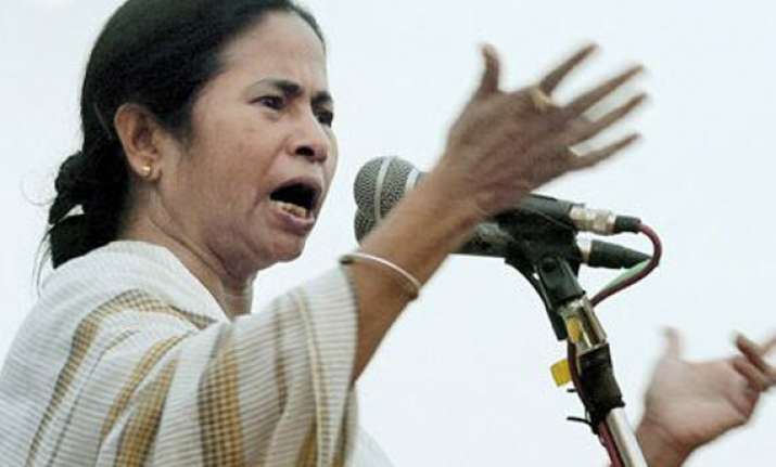 mamata says saviours of upa govt have been exposed