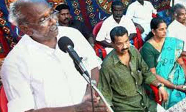 mani refuses to step down cm defends case against him