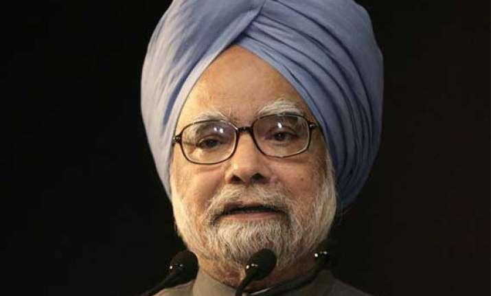 manmohan singh breaks his silence on katju s corruption