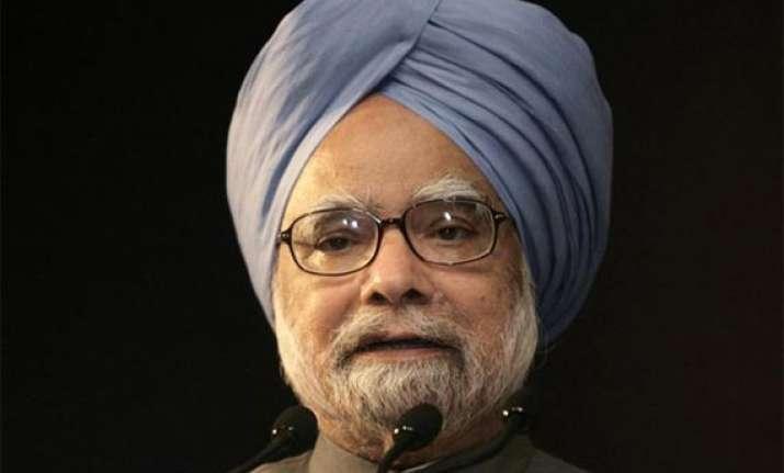 manmohan in fray for assam rajya sabha polls