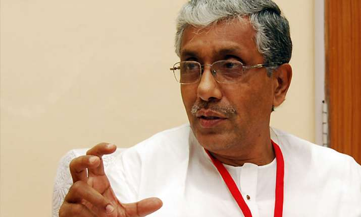 mass influence of cpi m in west bengal intact says manik