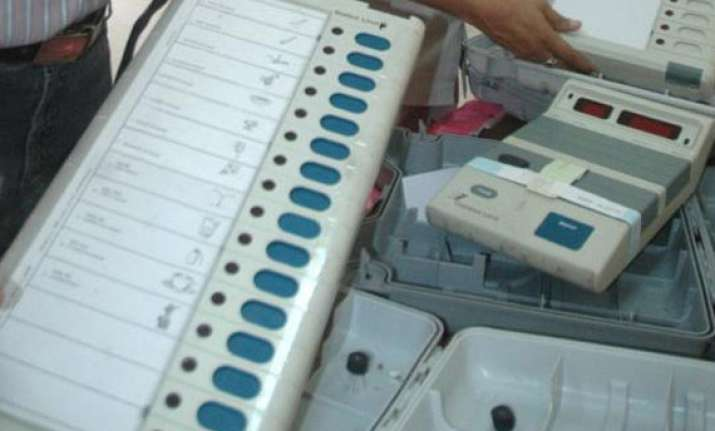 mizoram assembly poll preponed to nov 25 ec