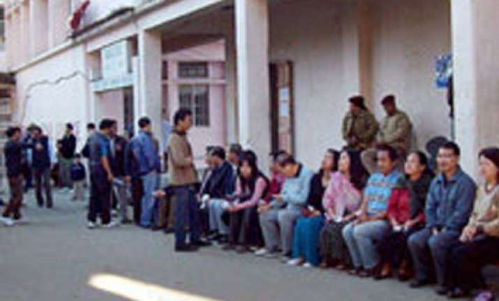 mizoram poll deferred to 11th april