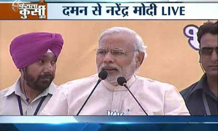 live throw out mother son govt that has ruined india says