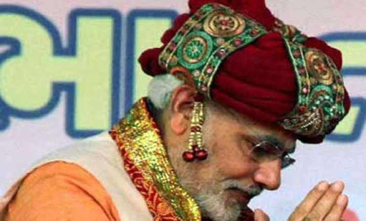 modi i am happy my speeches are bringing money for the